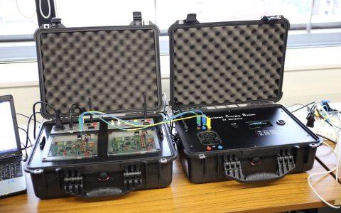 2nd International ISO IEC 15118 Testival_JARI_Tokyo_02