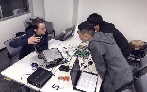 12_Testing_Symposium_Tokyo_02