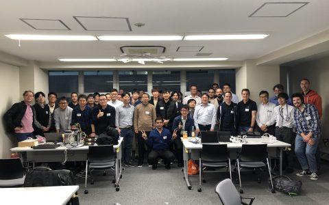 12th-TestingSymposium_Tokyo_01